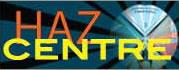 centre-large